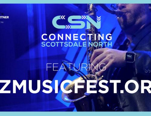 AZ Music Fest