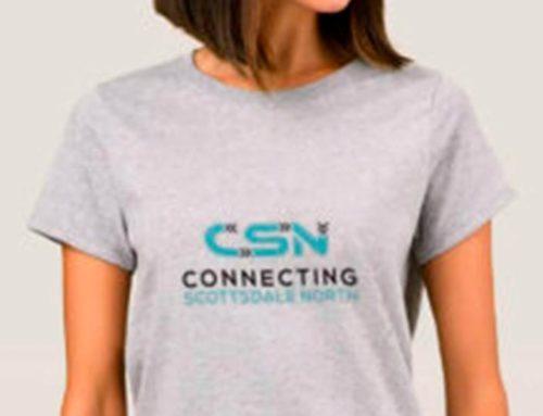 Lets Connect Scottsdale North!